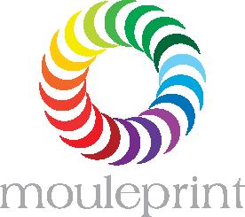Moule - Print